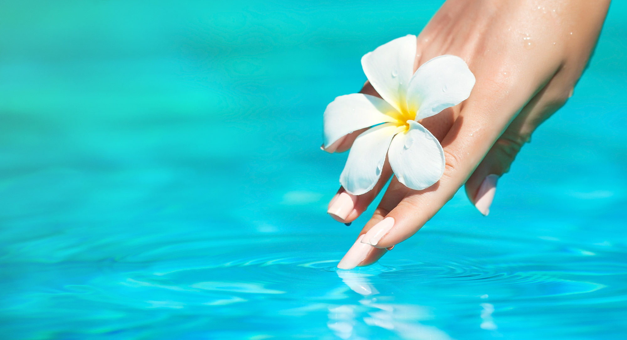 Accessori-spa-e-piscina-1
