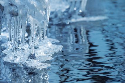 crioterapia terapia del freddo