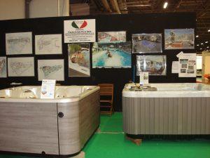 piscine & spa balnearia
